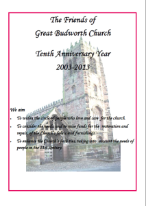 Tenth-anniversary-brochure